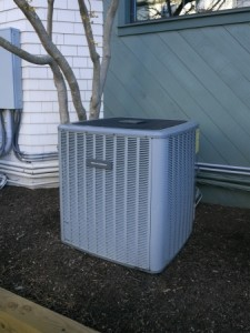 Air Conditioner Installation in Northwest Florida
