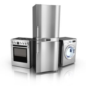Destin Appliance Repair