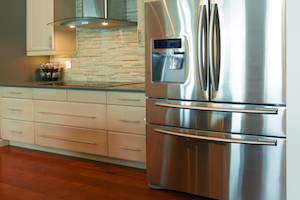 Destin Refrigerator Repair