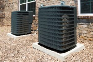 ten common home cooling myths