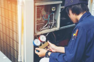Finding the Perfect Fort Walton Beach Air Conditioning Maintenance Company