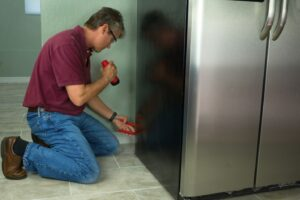 How to Make the Most Out of Your Miramar Beach Appliance Repair Service