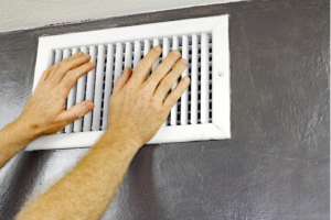 30A HVAC Repair Professionals on Myths About HVAC Home Services