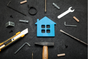 A Quick Heating and Cooling Repair Maintenance Schedule All Santa Rosa Beach Homeowners Need