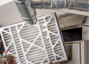 Learning Your Furnace Options from Shalimar Heating Repair Experts