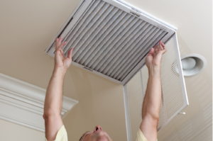 Navarre AC Installation Professionals on Five Signs You Need a New Air Conditioner Unit