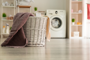 Niceville Dryer Repair Experts Go Over Common Maintenance Issues with Dryers
