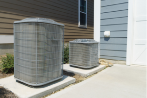 Why Cheaper Doesn't Mean Better When It Comes to HVAC